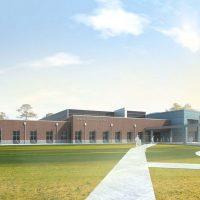 Ft-Benning-McBride-School-768x400