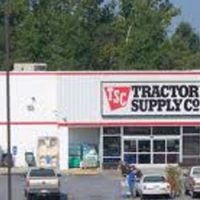 Retail-Tractor-Supply-730x350